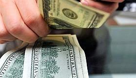Dolar/TL bir ayın en düşük seviyelerinde