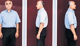 Adil Öksüz'ün kim olduğu 'gözaltındayken' ortaya çıktı, peki nasıl serbest kaldı?