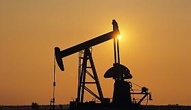 Petrol fiyatlarında sert iniş