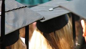 12 bin diploma mercek altında