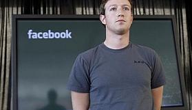 Zuckerberg'den ırkçılık karşıtı açıklama