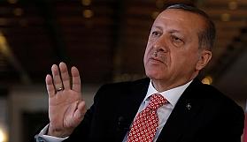 Erdoğan: TEOG'un kaldırılması lazım
