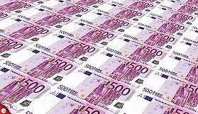 Euro'da 'bağımsızlık' etkisi