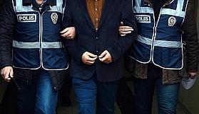 Kocaeli'nde Aranan 3 Kişi Trafik Uygulamasında Yakalandı