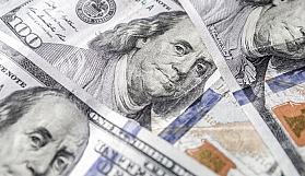 Dolar PPK öncesi 3.80 lira sınırında