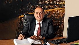CHP'li belediye başkanı, AK Parti'ye geçti