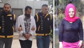 Eşini boğarak öldüren sanığın avukatı: Müvekkilime tuzak kuruldu