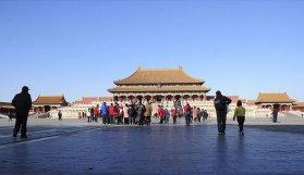 Pandeminin Çin-Batı ilişkilerine etkisi ve Türkiye (Analiz)