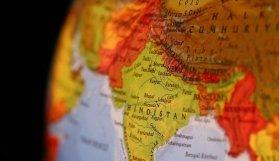 Hindistan-Çin sınırında gerilim artıyor (Analiz)