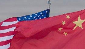 ABD-Çin ilişkileri uçurumun kenarında