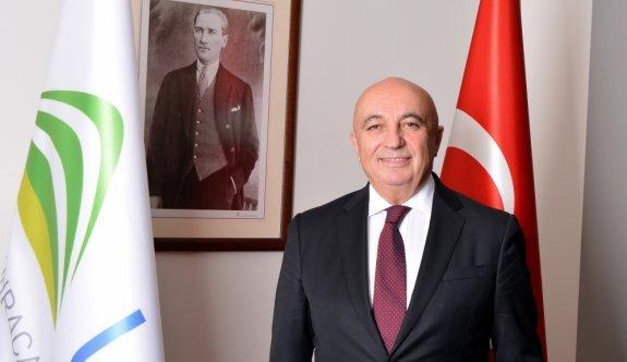 UMSMİBBaşkanı Özkan Kamiloğlu, ile ilgili görsel sonucu